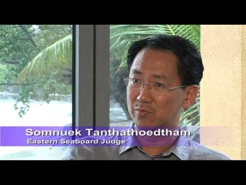 Judgement Day - Thailand's Best New Properties