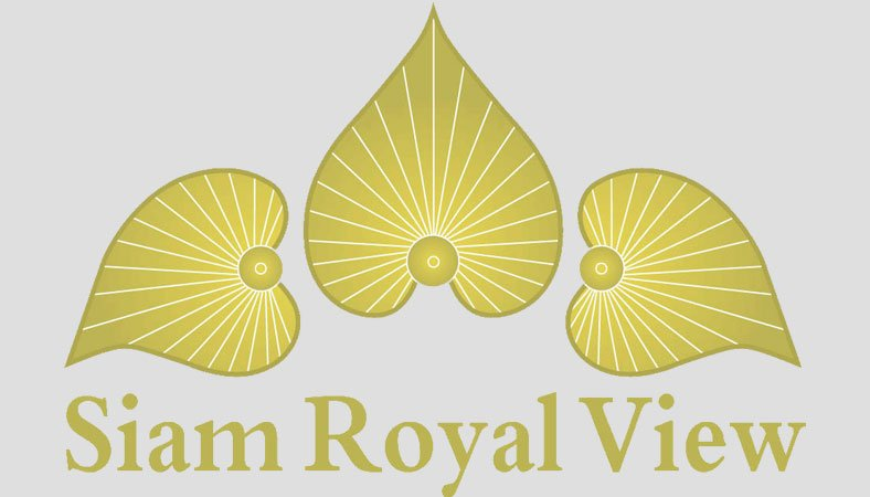 Siam Royal View Shortlisted for Major Property Award
