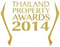 Thailand property awards 2014-200x155_c