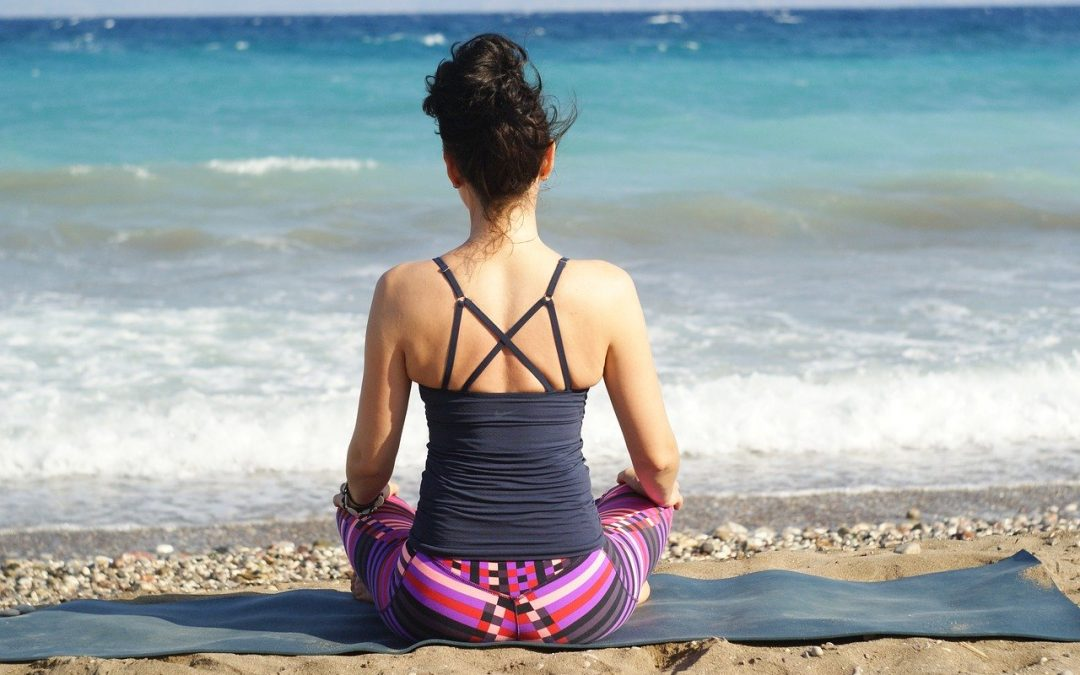 Best Places to Practice Yoga in Koh Chang