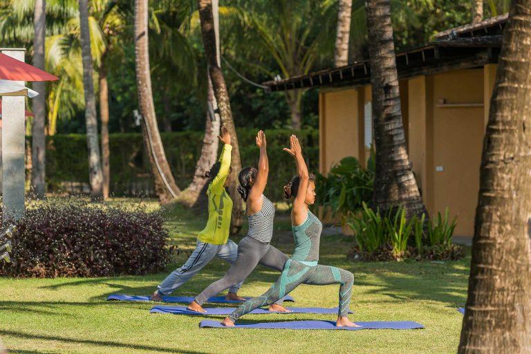 Activities-Morning-Yoga