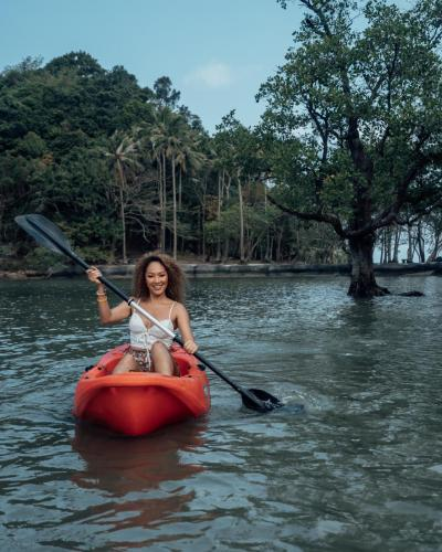 Kayak Koh Chang Instagram 13