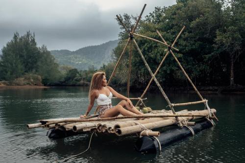 Sailors Lounge Koh Chang Instagram 15